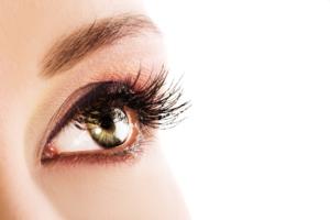 Sagging Eyelid Lift