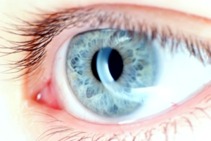 Can an Upper Blepharoplasty Correct Hooded Eyes?