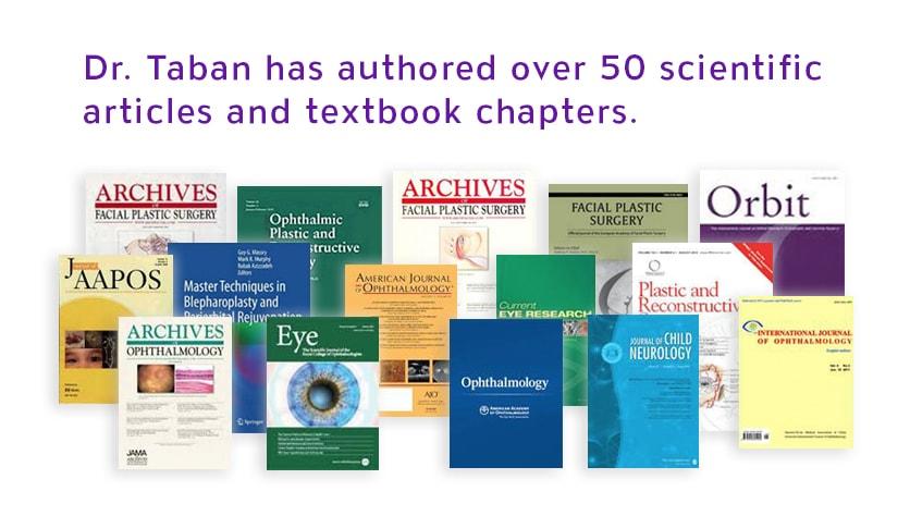 Taban Books