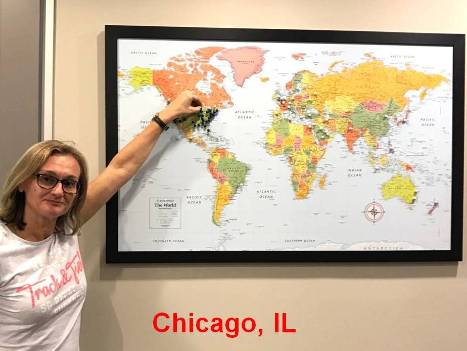 Chicago Illinois (2)