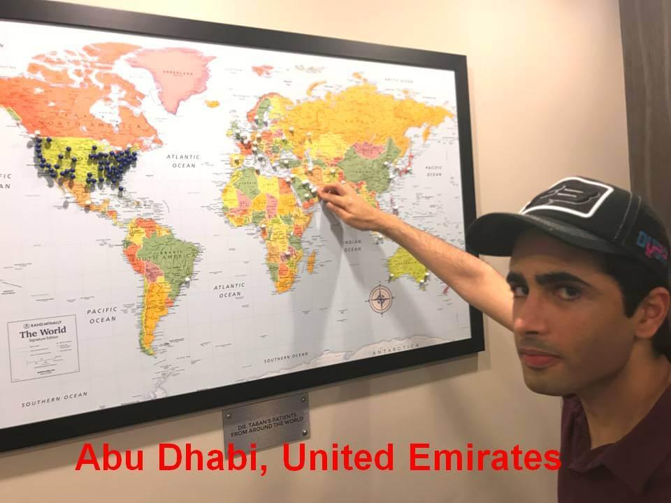 Abu_Dhabi,_United_Emirates