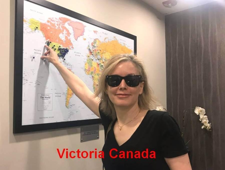 Victoria_Canada