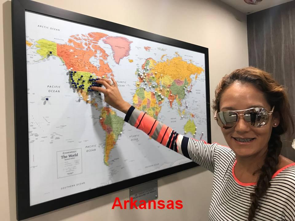Arkansas_(1)