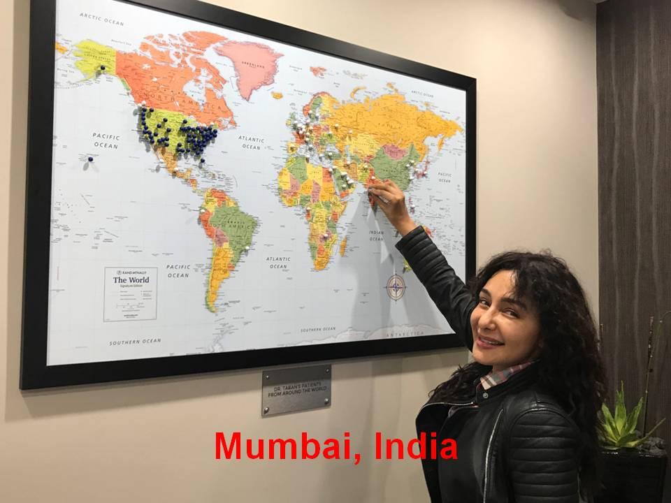 Mumbai,_India_(1)