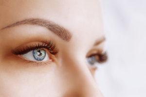 almond eye surgery