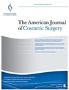 Read Dr. Taban's abstract about Lower Blepharoplasty with Previous HA Fillers.