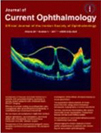 Read Dr. Taban's Manuscript about Combined Orbital Decompression and Eyelid Retraction Surgery.