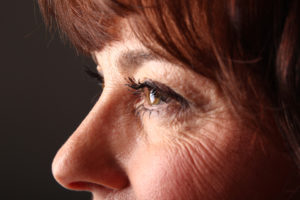 how to stop chronic eye twitching