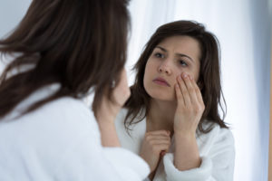 under-eye surgery