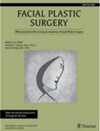 Read Article Published by Los Angeles' Dr. Taban About Upper Eyelid Blepharoplasty Techniques.