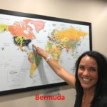 Bermuda-out-of-town-patients-Dr-Taban