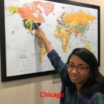 Chicago-out-of-town-patients-Dr-Taban