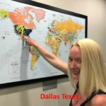 Dallas-out-of-town-patients-Dr-Taban