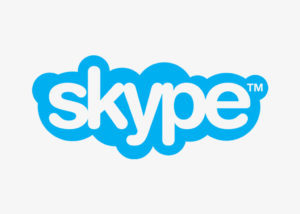skype consultation beverly hills plastic surgeon