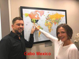 Cabo_Mexico