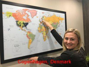 Copenhagen_Denmark_1