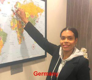 Germany-2