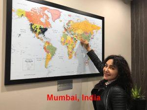 Mumbai_India_1