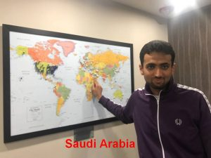 Saudi-Arabia-2