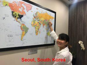 Seoul_South_Korea_1
