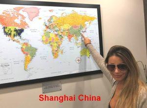 Shanghai_China