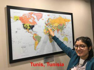 Tunis_Tunisia
