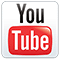 YouTubeIcon_new