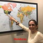 11-Honduras