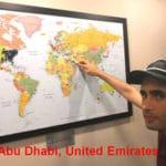 Abu_Dhabi_United_Emirates
