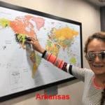 Arkansas_1