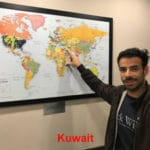 Kuwait-1