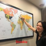 Slovakia-out-of-town-patients-Dr-Taban
