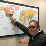 Texas-1