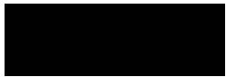 Coveteur-logo