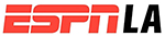 Listen to Dr. Taban on ESPN LA radio on Orbital Fractures