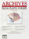 Read Dr. Taban's manuscript about Lower Eyelid Retraction Surgery with Alloderm vs. Hard Palate.