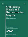 Read Article Published by Los Angeles' Dr. Taban about Orbital Wall Fracture Repair Using Seprafilm